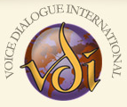 Voice Dialogue Int'l